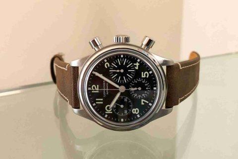 Replica Uhren Longines Avigation