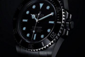 Neu veröffentlicht von Replica Rolex Submariner Datum Auster 18 Karat Gold und Stahl 41mm Uhren Bewertung